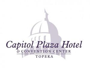 logo_plaza