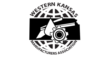 WKMA Logo