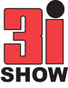 3ishow.com