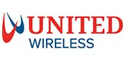 14partner_unitedwireless