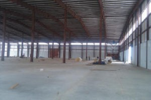 construction012412_4