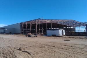 construction013112_3