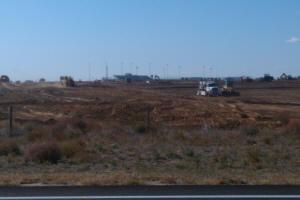 construction101811_5