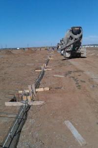 construction102011_3