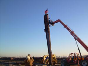 construction111011