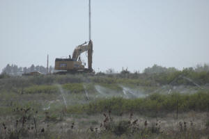 construction092911