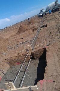 construction102011_4