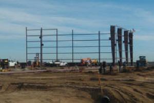 construction111111