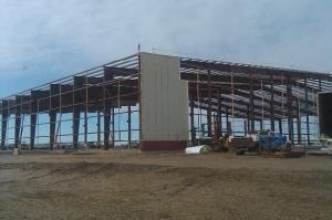construction112911_1