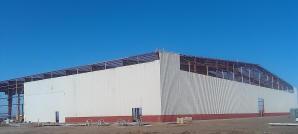 construction120611