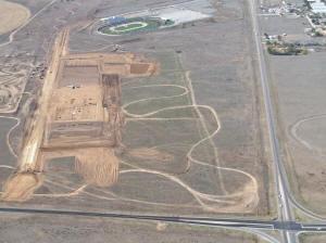 constructionaerial102711